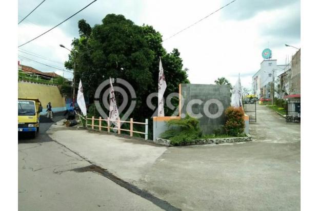 Rumah di cilebut lokasi bagus 11066403