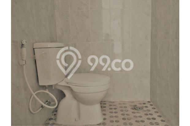 Rumah 200 Jutaan Terbukti DP 8 Juta Bisa KPR 15829699