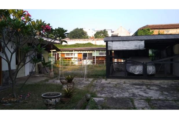 Rp13,5mily Rumah Dijual