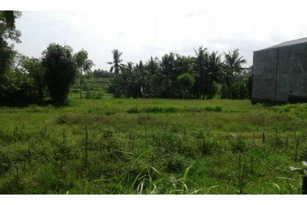 Rp77,5mily Tanah Dijual