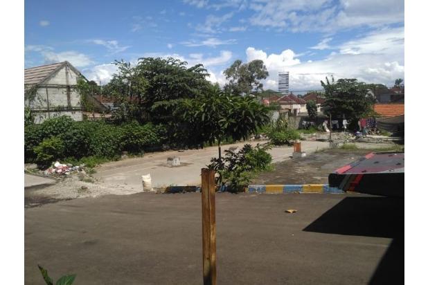 Rp50,8mily Tanah Dijual