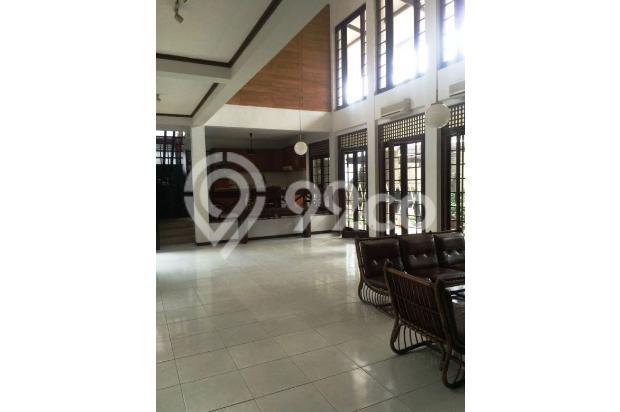 Disewa Rumah Asri Strategis di Lebak Bulus Jakarta Selatan 15830013