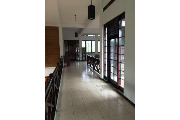 Disewa Rumah Asri Strategis di Lebak Bulus Jakarta Selatan 15830026