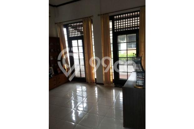 Disewa Rumah Asri Strategis di Lebak Bulus Jakarta Selatan 15830038
