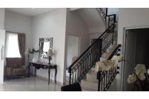 Dijual rumah baru, siap huni, semi furnished di Kampung Ambon Jkt Timur