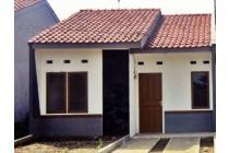 Dijual Rumah Baru di Lido Asri Residence, Bogor AG620