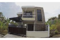 Rumah Gatot Subroto Timur Denpasar