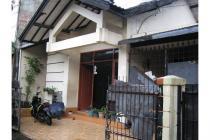 Jual Rumah Ancol Timur Bandung ( Ramdan - BKR ). Murah Pusat Kota Bandung