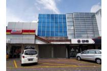 Ruko Pasar Puri Indah Ex. Bank Hadap jalan Raya TURUN HARGA