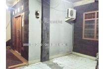 Rumah 2 Lantai Kebon Kosong Jakarta Pusat
