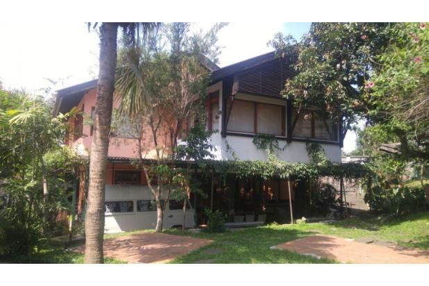 Sayap Sukajadi (Cipaku Indah I) Bandung 16844429
