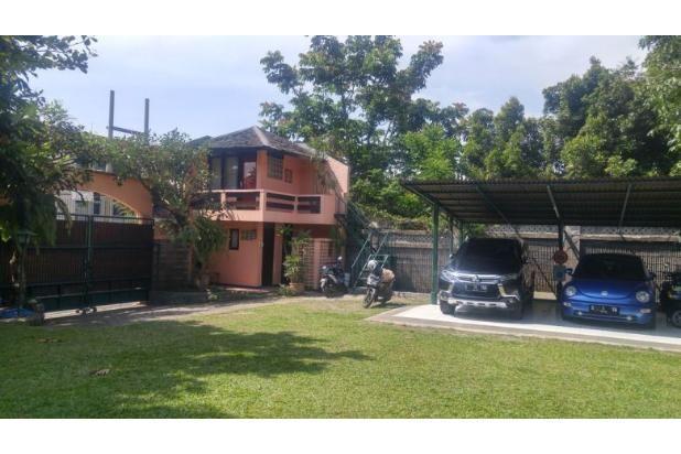 Sayap Sukajadi (Cipaku Indah I) Bandung 16844433
