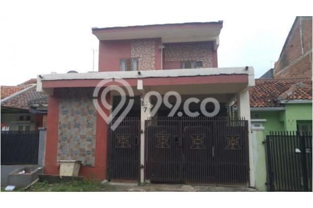Rumah di Soreang Residence Kabupaten bandung 16843935