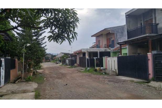 Rumah di Soreang Residence Kabupaten bandung 16843937