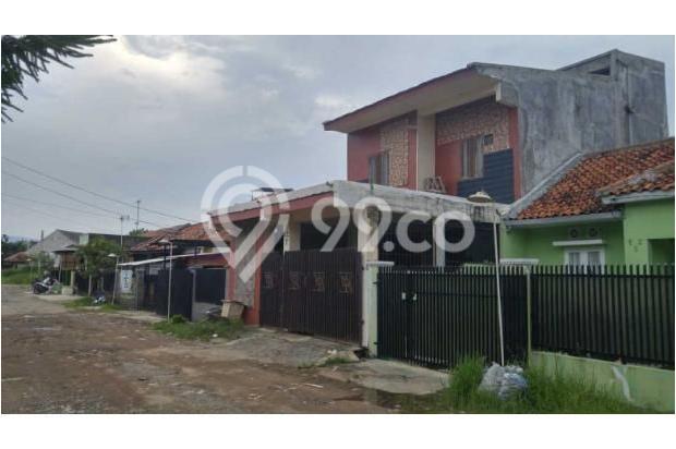 Rumah di Soreang Residence Kabupaten bandung 16843940