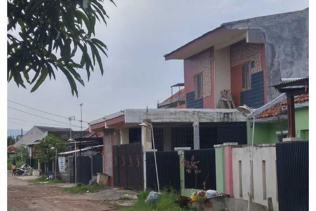 Rumah di Soreang Residence Kabupaten bandung 16843942