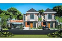 Rumah-Deli Serdang-10