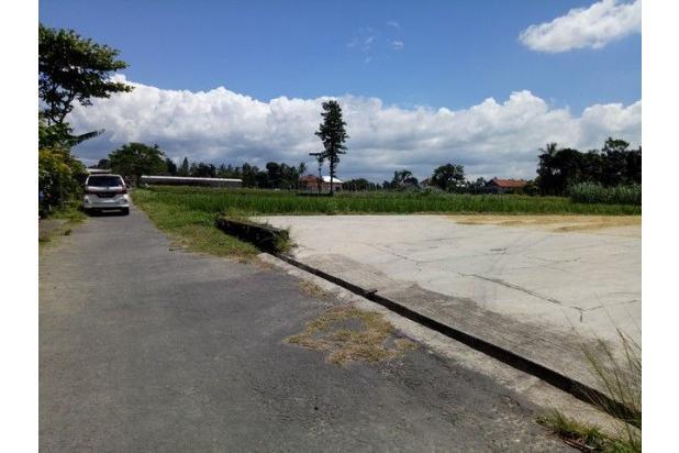 Kapling Tanah Standar Perumahan Bisa KPT Bank Bank, SHM Plus IMB 17711962