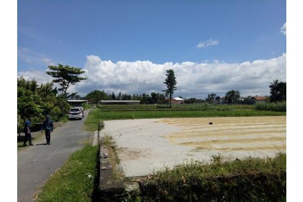 Kapling Tanah Standar Perumahan Bisa KPT Bank Bank, SHM Plus IMB 17711964