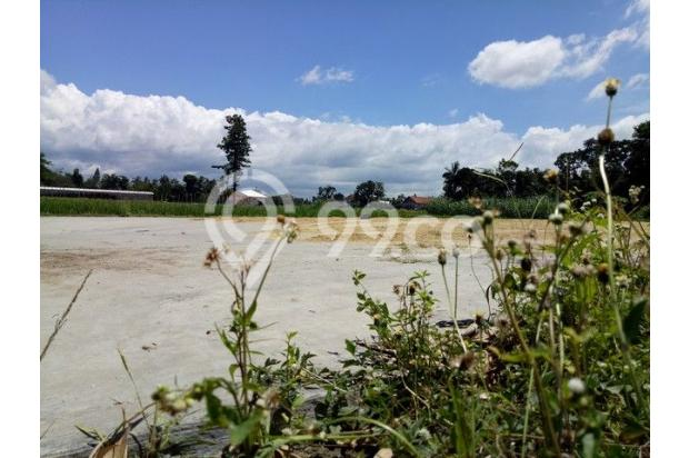 Kapling Tanah Standar Perumahan Bisa KPT Bank Bank, SHM Plus IMB 17711963