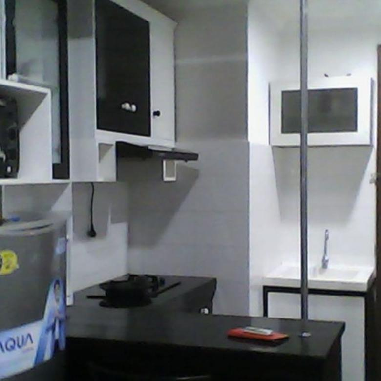 Apartemen-Jakarta Timur-4