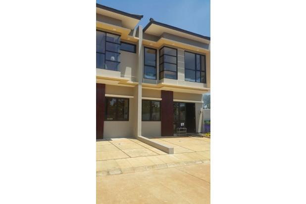 dijual rumah baru bisa cash bertahap atau DP cicil di jatiasih 17935473