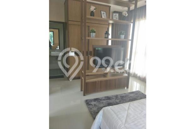 dijual rumah baru bisa cash bertahap atau DP cicil di jatiasih 17935478