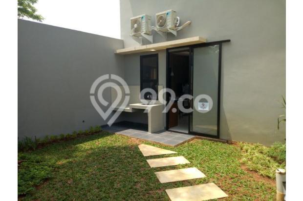 dijual rumah baru bisa cash bertahap atau DP cicil di jatiasih 17935482