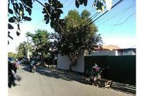 JUAL Tanah GUBENG KERTAJAYA SHM Bs Buat TOWNHOUSE Lux MURAH BU CEPAT