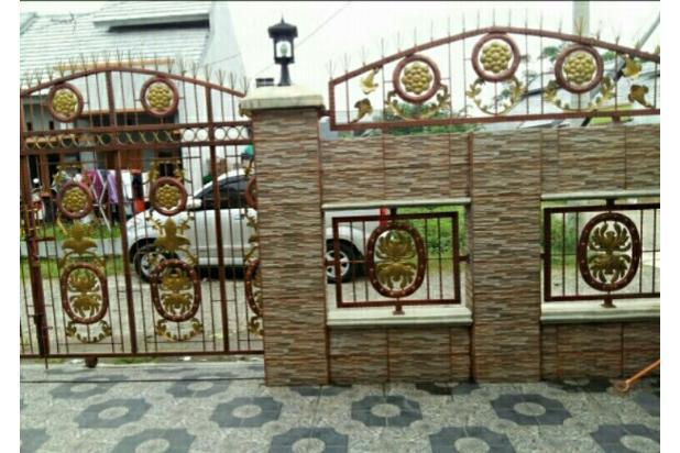 Rumah Lokasi Strategis Di Kota Depok 13696524