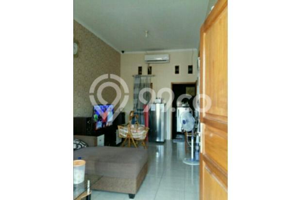 Rumah Lokasi Strategis Di Kota Depok 13696529