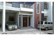Rumah Ready Stock Siap Huni Jatiwaringin Bekasi | DF-03