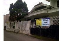 Rumah Dijual Candi Mendut Barat Malang