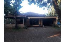 Dijual tanah murah pinggir jl Raya Jepara