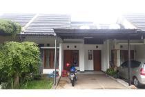Dijual Rumah di Komplek Batu Raden Buahbatu Harga 700 Juta an