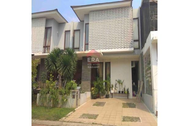 Rp2,7mily Rumah Dijual