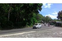 Tanah Di Bukit Bintang Cocok di Bikin Hotel