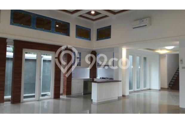 Dijual Rumah Nyaman Elit di Graha Taman Bintaro Tangerang Selatan 17267255
