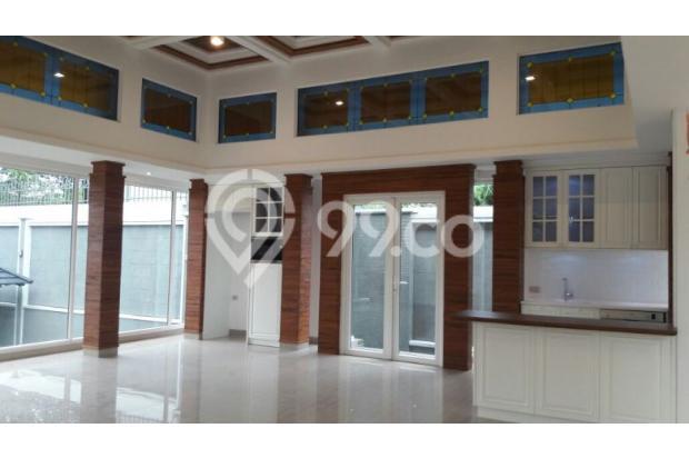 Dijual Rumah Nyaman Elit di Graha Taman Bintaro Tangerang Selatan 17267253
