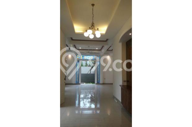 Dijual Rumah Nyaman Elit di Graha Taman Bintaro Tangerang Selatan 17267258