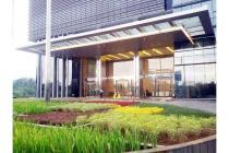 Disewakan Office Space@Metropolitan Tower - TB Simatupang , Jakarta Selatan