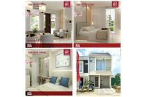 Rumah-Makassar-9