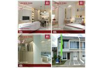 Rumah-Makassar-10