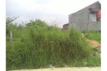 Dijual Tanah Matang Siap Bangun Parakan Saat Bandung