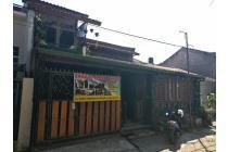 Rumah di kopo permai 2 Bandung