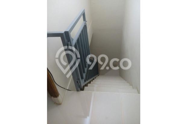 INVESTASI Rumah Bebas Banjir Bojong Kulur Bogor Bisa KPR 15894133