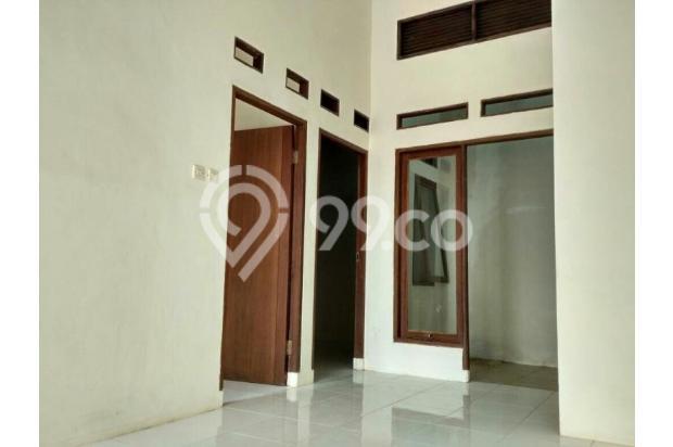 INVESTASI Rumah Bebas Banjir Bojong Kulur Bogor Bisa KPR 15894138
