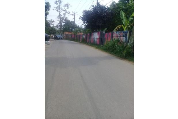 Sila beli Kapling Matang 12X Bayar Tanpa Bunga di Parung, Depok 16579097