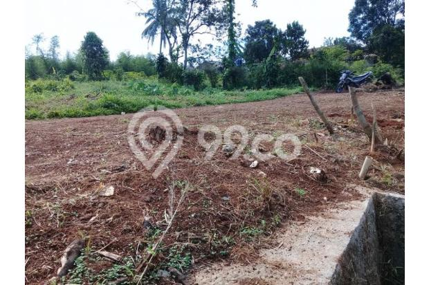 Sila beli Kapling Matang 12X Bayar Tanpa Bunga di Parung, Depok 16579100