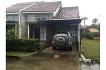 Dijual Rumah Strategis di Perum. Cijahe Legacy, Bogor Barat PR1228